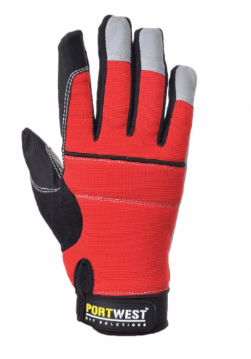 Portwest High Performance Gloves